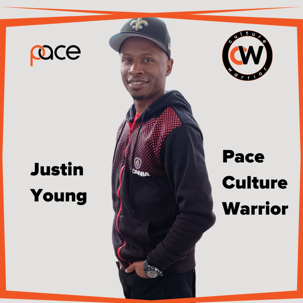culture warrior image