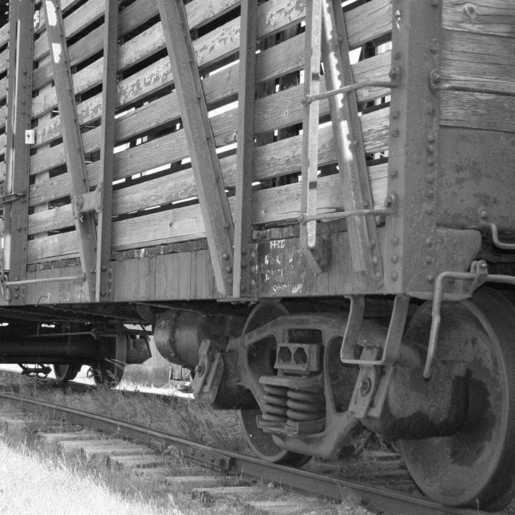 birmingham-logistics-services-railcar