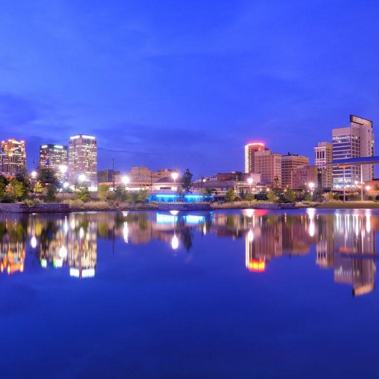 Birmingham-logistics-services-city